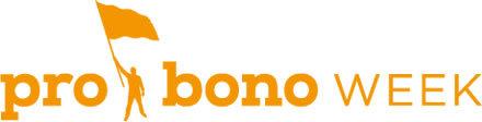 2014-10-15-ProBonoWeek.jpg