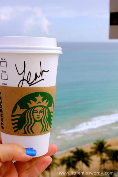 2014-10-15-Starbucks1.jpg
