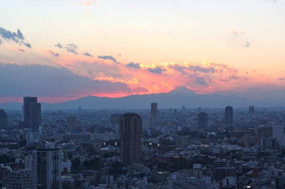 2014-10-15-Tokyo.jpg