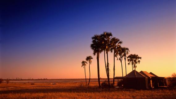 2014-10-15-_jacks_camp_at_sunset__dook.jpg