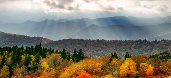 2014-10-15-asheville1.jpg