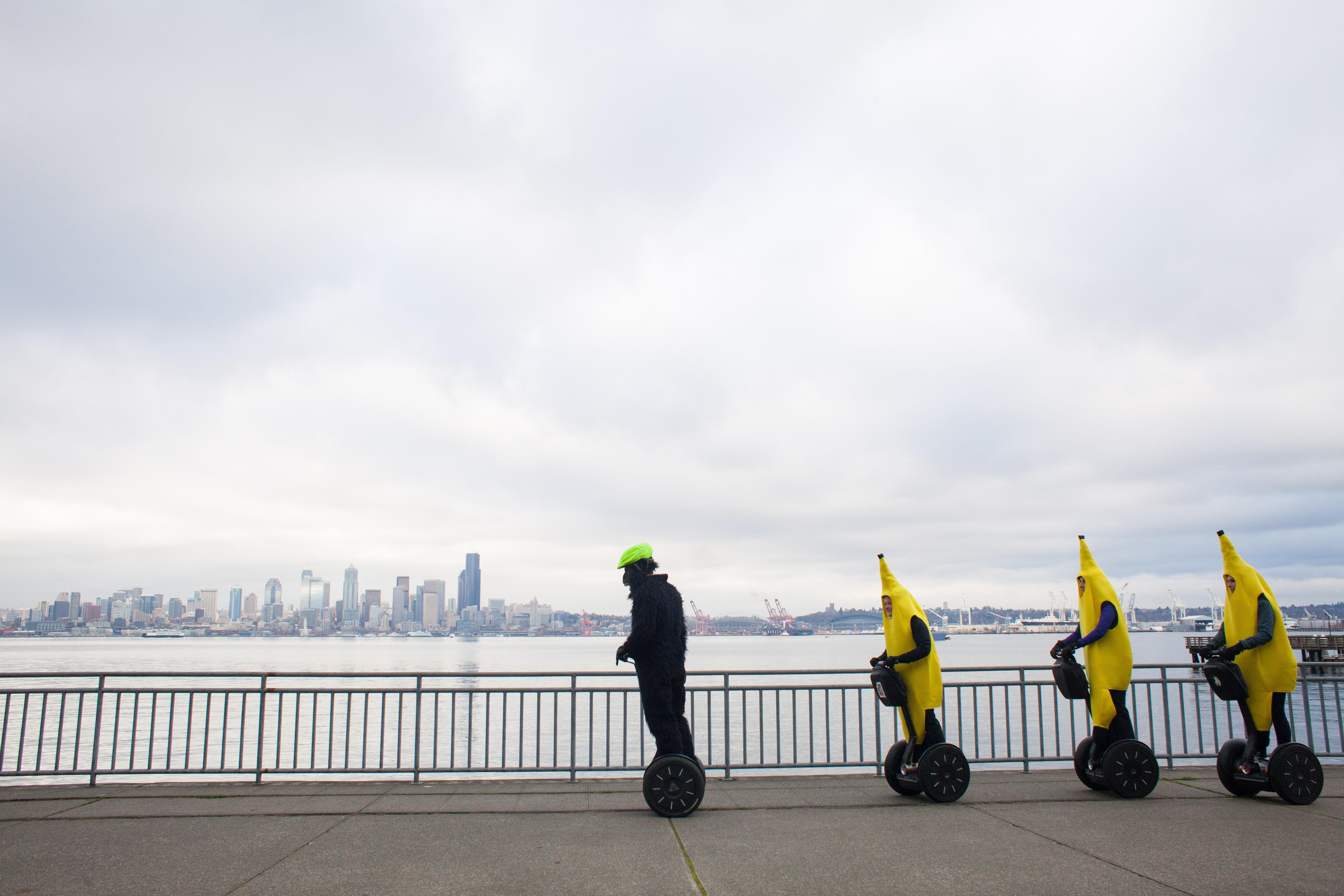 2014-10-15-bananas1.jpg