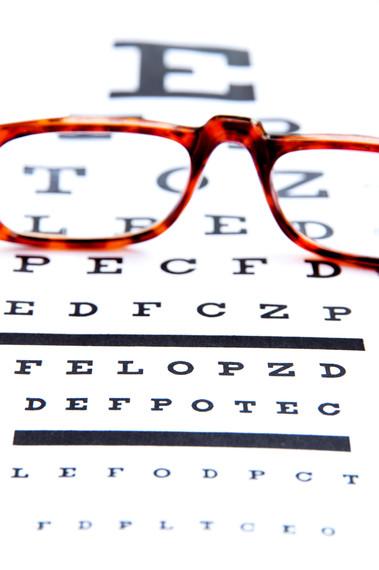 2014-10-15-eyeglasses.jpg
