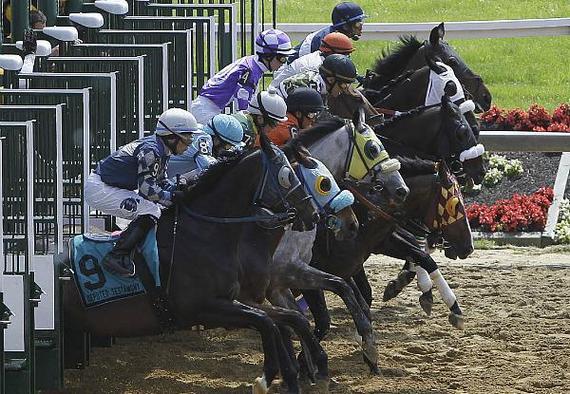 2014-10-15-horserace.jpg