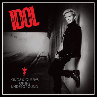 2014-10-15-kings_queens_cover.jpg