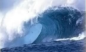 2014-10-15-tidalwave.png
