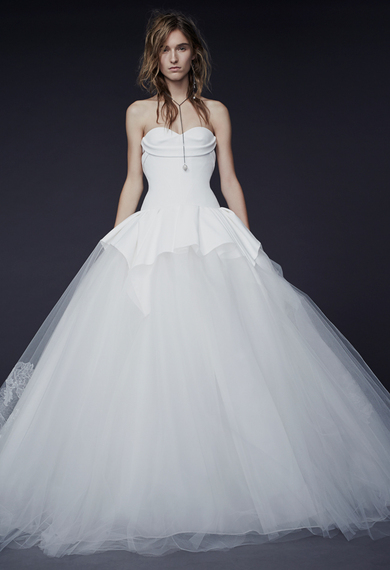 ... Beautiful Wedding Dresses In The World Shop wedding dresses you can
