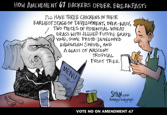 2014-10-16-2514Amendment67LR.jpg