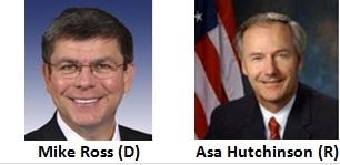 2014-10-16-AR_gov_ross_hutchinsonjpeg.jpg