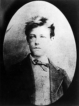 2014-10-16-Arthur_Rimbaud_1872.jpg