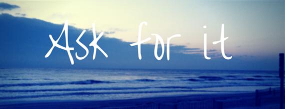 2014-10-16-Askforit.png