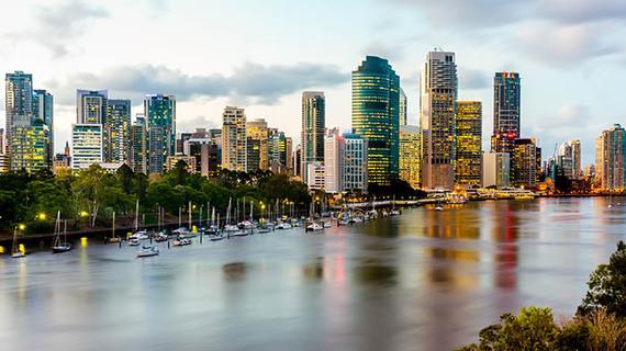 2014-10-16-BrisbaneRiver.jpg