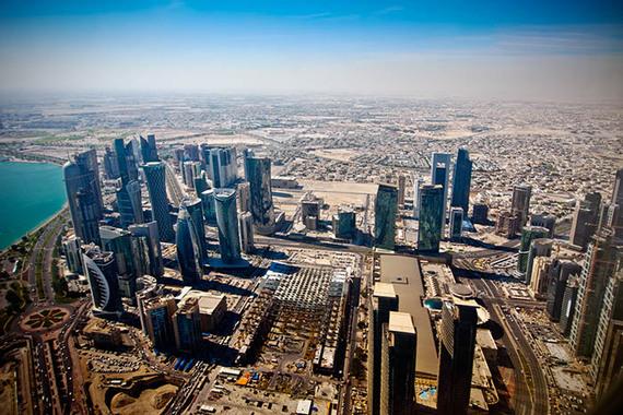 2014-10-16-Dohashutterstock_97301399.jpg