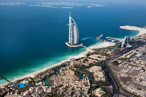 2014-10-16-Dubaishutterstock_117527122.jpg
