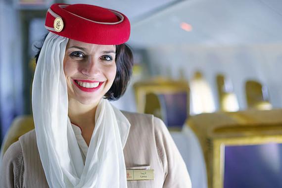 2014-10-16-Dubaishutterstock_180752546.jpg