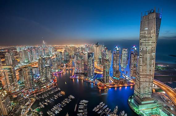 2014-10-16-Dubaishutterstock_186080075.jpg