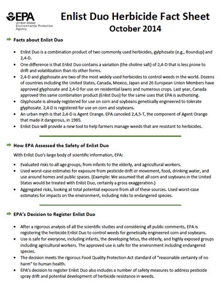 2014-10-16-EPAFactSheet.png