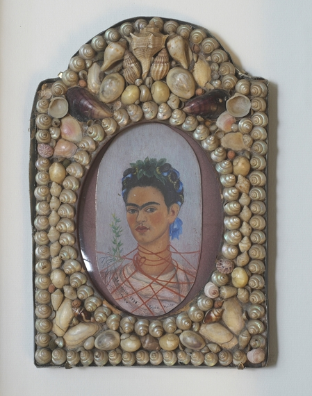 2014-10-16-Frida_Kahlo__Autoportrait_1938__Benjamin_Krebs.jpg