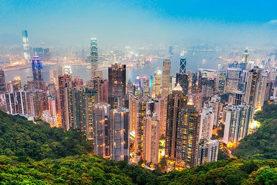 2014-10-16-HongKong.jpg