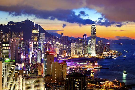 2014-10-16-HongKongshutterstock_151676546.jpg