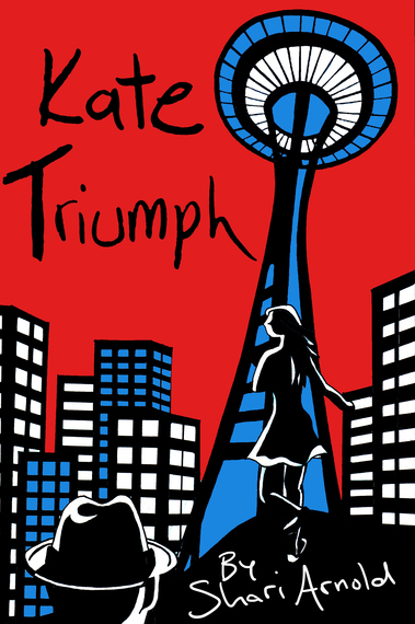 2014-10-16-Kate_Triumph_Cover_LRG.jpg