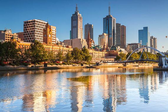 2014-10-16-Melbourne.jpg