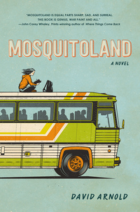 2014-10-16-Mosquitoland_FINAL.jpg