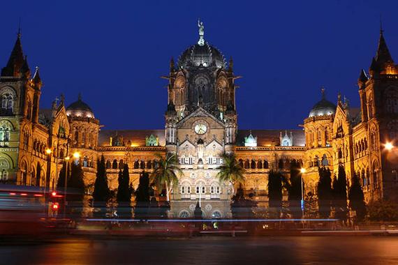2014-10-16-MumbaiIndia.jpg