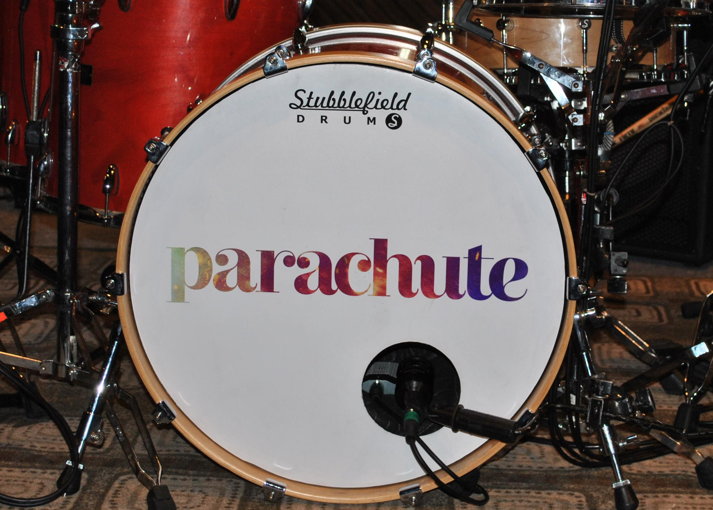 2014-10-16-Parachute05c.jpg