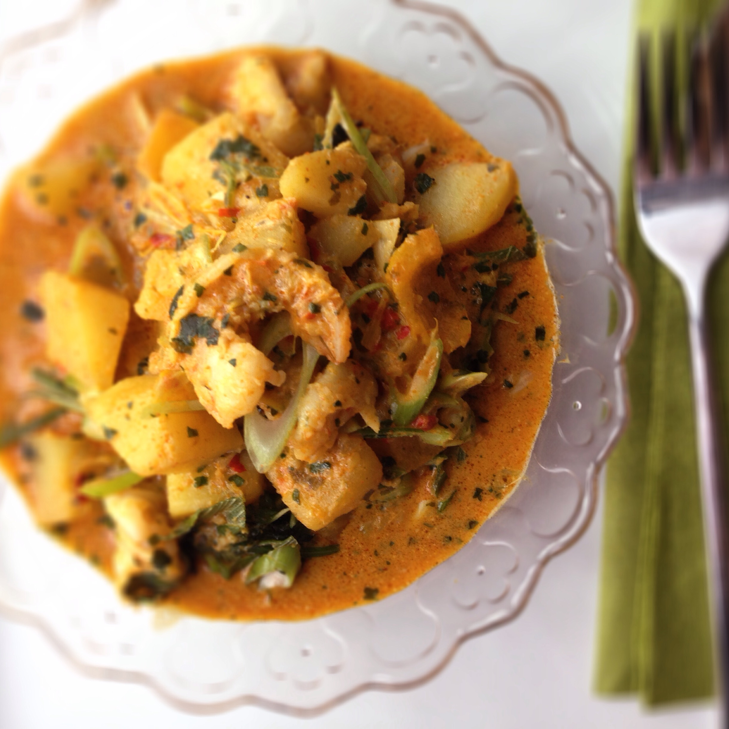 National Curry Week Huffpost Uk