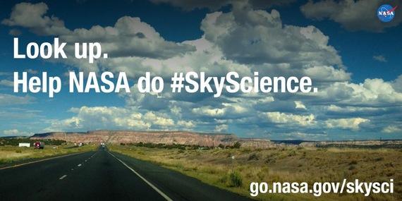 2014-10-16-SkyScience.jpeg