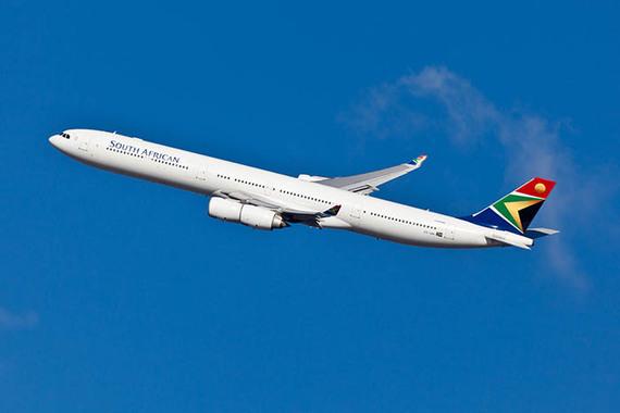 2014-10-16-SouthAfricanAirwaysshutterstock_93600334.jpg