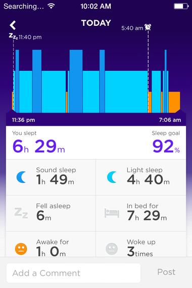 2014-10-16-UpSleep.png