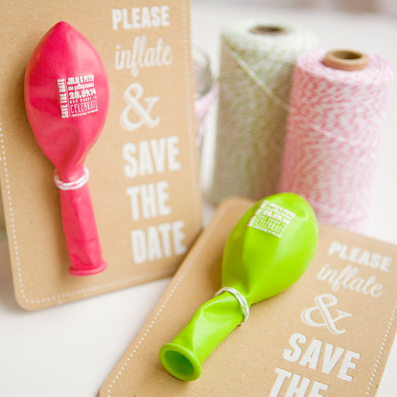 These 9 Quirky Wedding Ideas Are Perfect For The Alternative Bride
