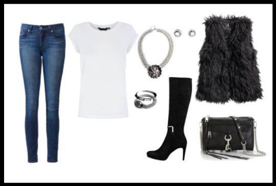2014-10-16-fashionista.png