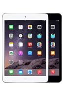 2014-10-16-iPadmini20141017miniretina.jpg