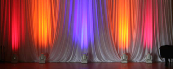 2014-10-16-multicoloredstrobesoncurtain.png