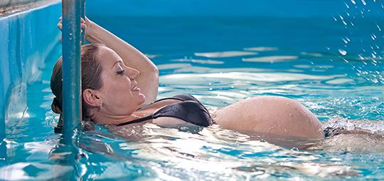 2014-10-16-pregnantexercise.jpg