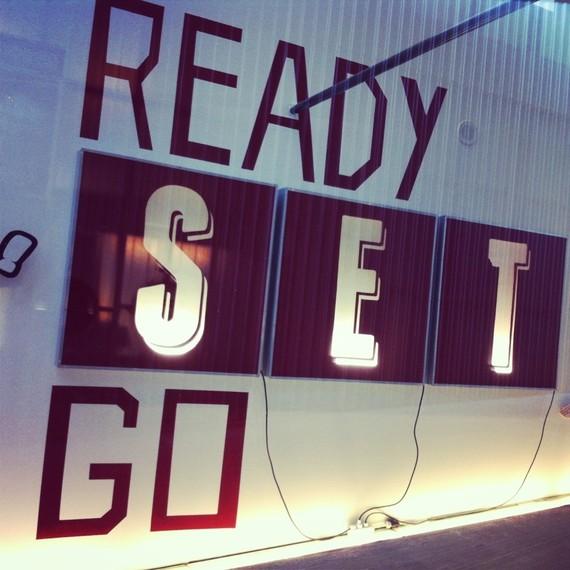 2014-10-16-readysetgo.jpg