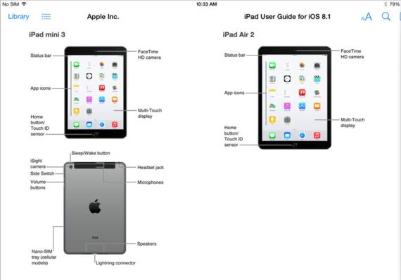 2014-10-16-screenshot20141015130331.png