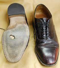 2014-10-16-shoes.jpeg