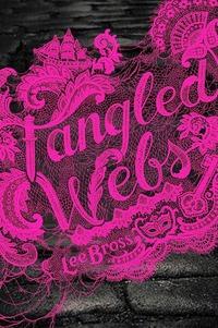 2014-10-16-tangledwebsleebross.jpg