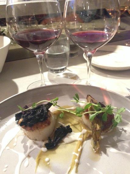 2014-10-16-winedinner.JPG