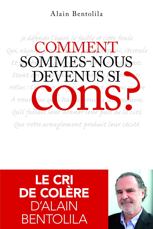 2014-10-17-000_CV_CommentSommesNousDevenusSiCons.jpg