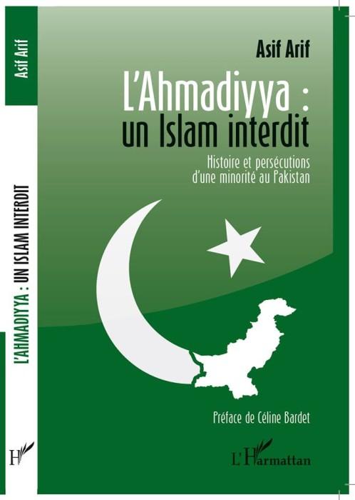 2014-10-17-Ahmadiyya1498x700.jpg