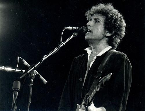 2014-10-17-Bob_Dylan_1991.jpeg