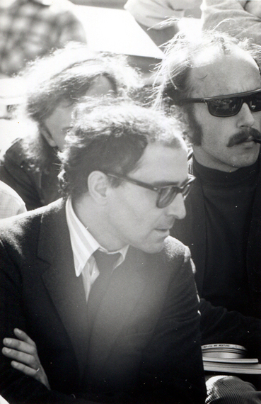 2014-10-17-JeanLuc_Godard_at_Berkeley_1968_wiki.jpg