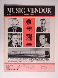 2014-10-17-MusicVendor.jpg