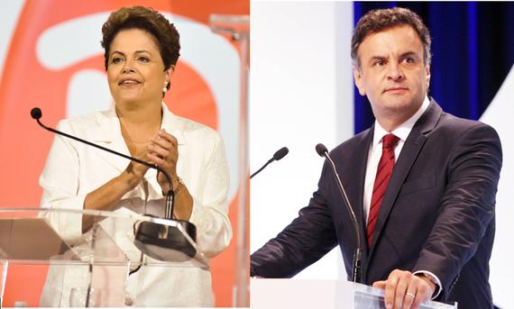 2014-10-17-NevesDilmaMerge3.png