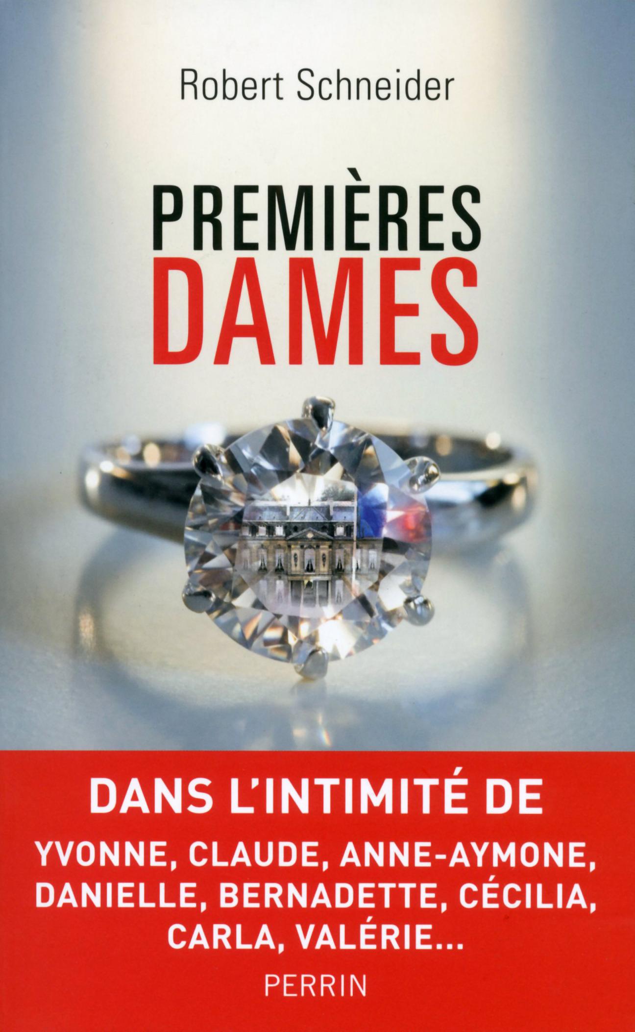 2014-10-17-PremiresDames.jpg